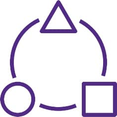 businesstransformationspecialists (1)