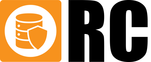 ransomcare-min