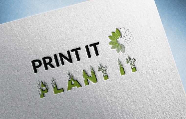 print plant brochure